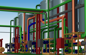 3D-Rohrleitungsbau-und-Piping-Software-MPDS4-PIPING-DESIGN-11