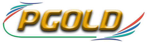 PGOLD